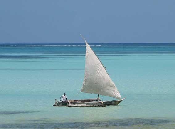 Pongwe-beach-G8