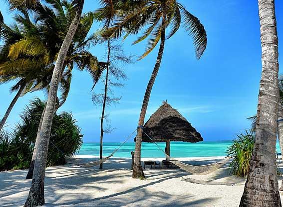 Pongwe-beach-G9