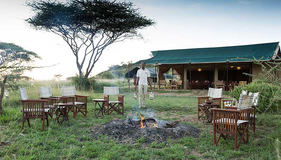 Serengeti-G0