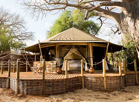Swala-camp-G12