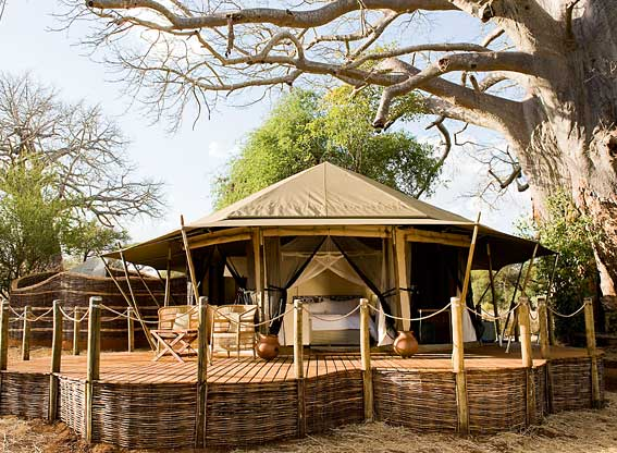 Swala-camp-R4