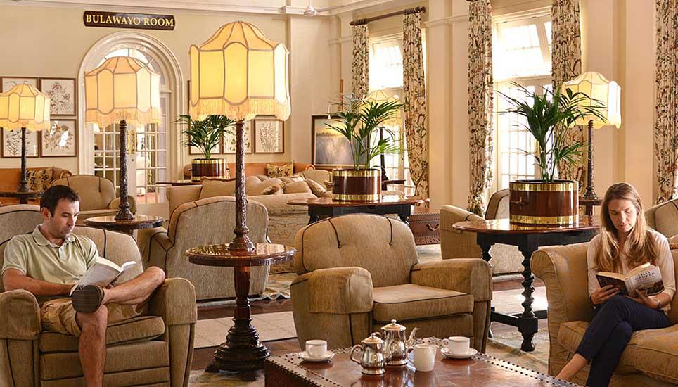 Victoria-fall-hotel
