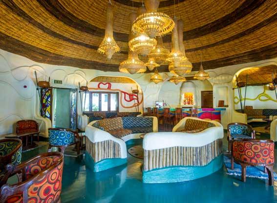 Manyara-serena-lounge