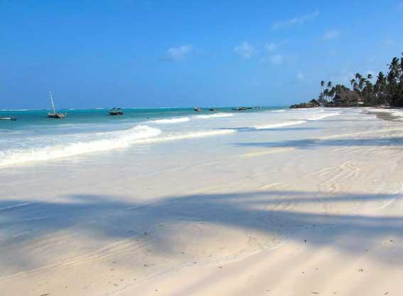 Matemwe-beach-1