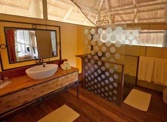 TRC-bathroom-1