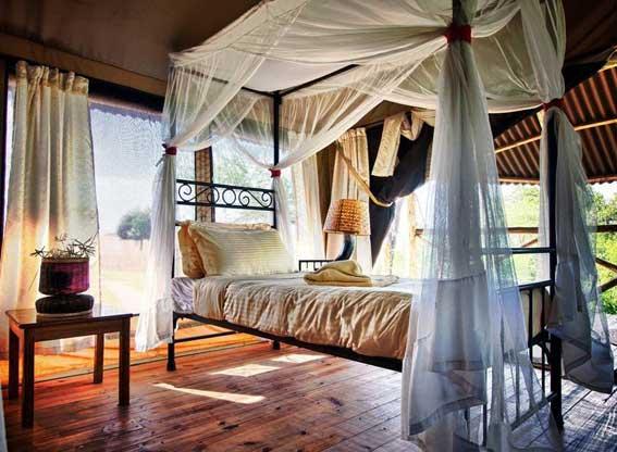 TRC-twin-bedroom