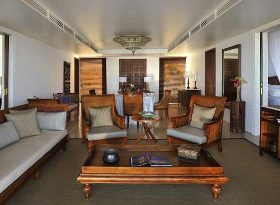 presidential-villa-interior