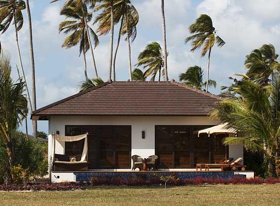 prestige-villa-exterior