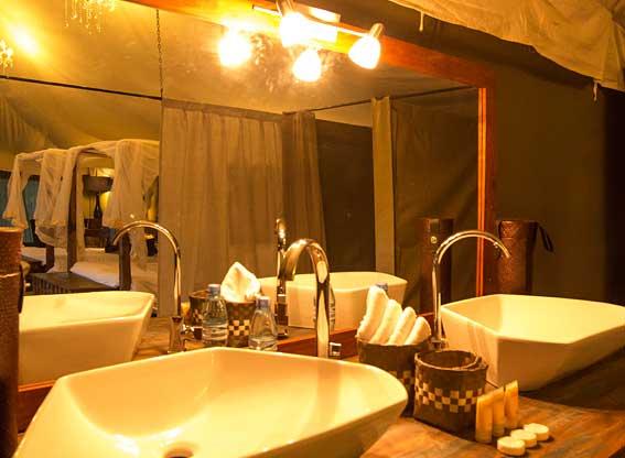 Naona-Moru-Camp-bathroom
